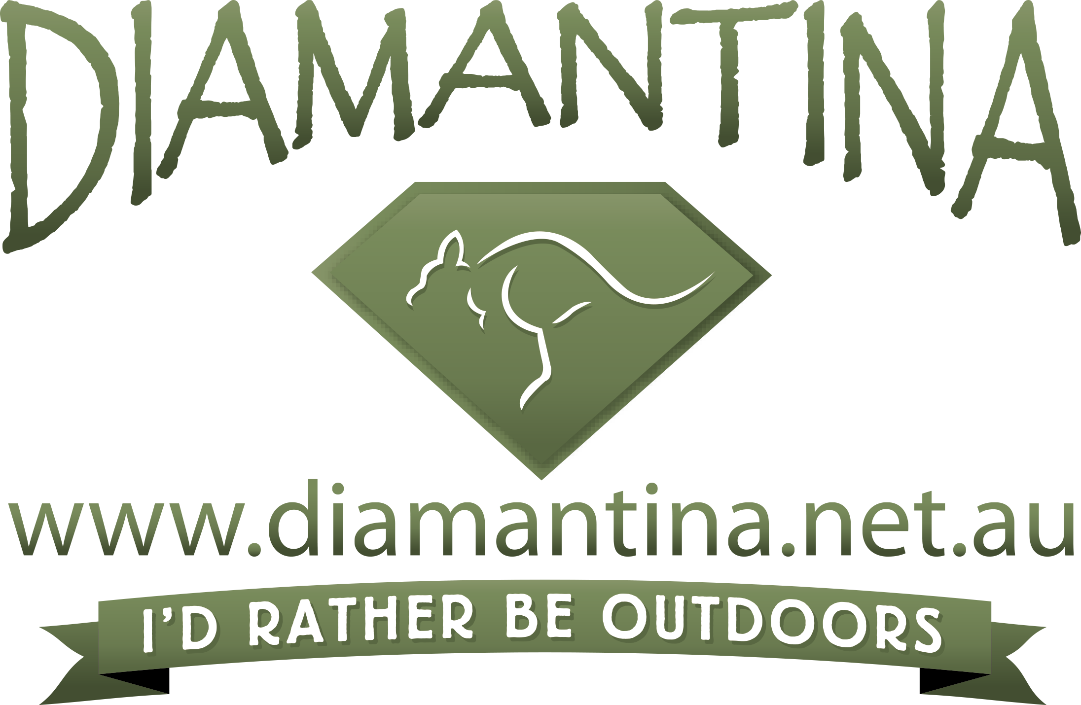 Diamantina Safari Tents